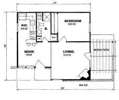 14 best cc images on pinterest small houses cabin plans and