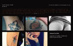 feather tattoo designs com website suspend feather tattoo designs