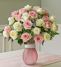 How Much Does A Dozen Roses Cost Best 25 Rose Arrangements Ideas On Pinterest Red Rose