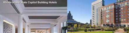 61 hotels near rhode island state capitol building in providence ri