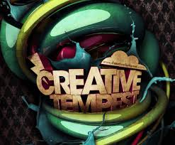 best designs best graphic effects for the poster designs