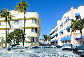 Houses To Rent In Miami Beach - can miami beach survive global warming vanity fair