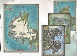 Tomb Of Horrors Map 55ab7cc747bda1273889eb05c53330bf Cn44597 Battlefront Miniatures Png