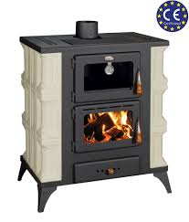 bulgaria fireplaces bulgaria fireplaces manufacturers and