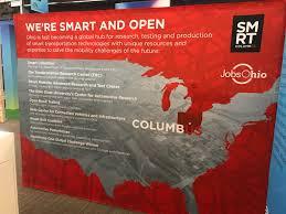 Ohio travel smart images Trc inc trcpg twitter jpg