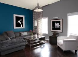 inspiration couleur chambre peinture couleurs pour chambre cuisine salon salle de bain