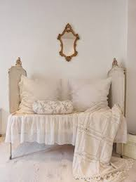 1046 best shabby chic images on pinterest shabby chic cottage