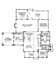 First Floor Master House Plans by The Jekyll 11421 2771 House Plan 11421 2771 Design From