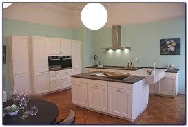waschmaschine in küche waschmaschine unter arbeitsplatte küche arbeitsplatte hause
