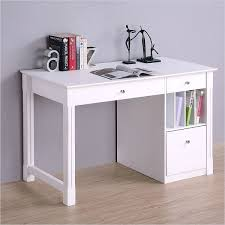 desk white desk secretary the shabby chic furniture painted