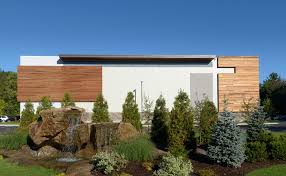 Home Design Store Manchester Church Street Dennis Mires P A The Architects U2013 Manchester New Hampshire