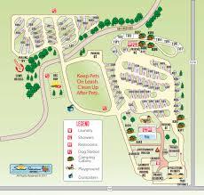 Fredericksburg Va Map Fredericksburg Koa Find Campgrounds Near Fredericksburg Texas