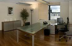 bureaux professionnels aménagement bureaux professionnels à orléans 45 loiret