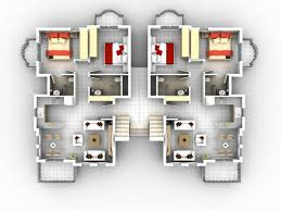 house floor plan design floor plan design lovely awe inspiring philippines modern house
