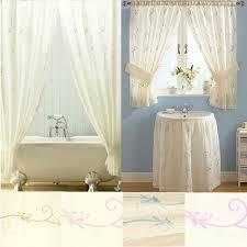 bathroom window curtains uk bathroom design ideas 2017
