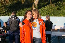 thanksgiving day 10k race day details pacific palisades turkey trot