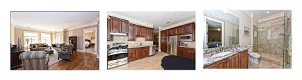 just listed 2823 providence road 228