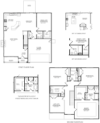 southern woods floor plans homes of integrity construction