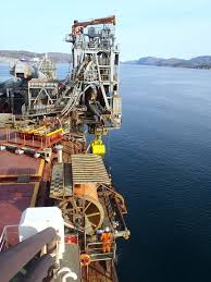 drilling offshore drilling rigs for sale oil and gas jobs