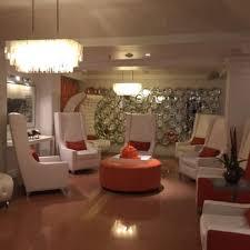 beacon south beach 142 photos u0026 144 reviews hotels 720 ocean