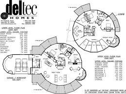 126 best plans u0026 ideas images on pinterest architecture house