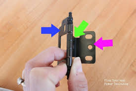 Partial Inset Cabinet Door Hinges by Dining Room Home Office How To Install Inset Door Hinges Pink