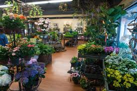 floral shops the best flower shops in nashville