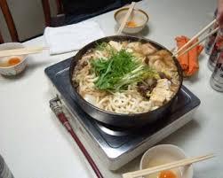 cuisiner japonais comment cuisiner japonais