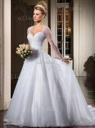 amazing wedding dresses amazing wedding dress