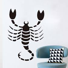 compare prices on zodiac vinyl online shopping buy low price