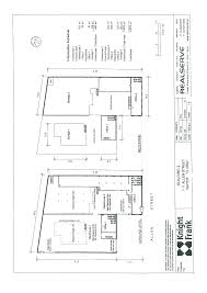 Warehouse Floor Plans by 100 Waterloo Floor Plans Single Person Apartment U2013
