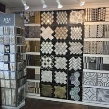 h winter co tile flooring 890 n gilmore st allentown pa
