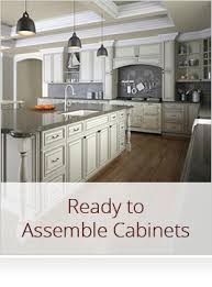 top kitchen cabinets miami fl kitchen cabinets in florida