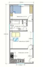 Floor Plans For Garage Conversions Image Result For Single Garage Conversion Granny Flat Garage