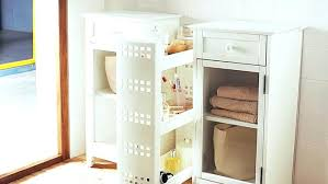 rangement cuisine alinea meuble salle de bain teck alinea meuble salle de bain ile 140