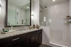 Bathroom Fixtures Dallas Classy 50 Bathroom Fixtures Dallas Texas Decorating Design Of