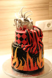 382 best halloween cakes images on pinterest halloween cakes