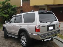 used toyota 4runner parts for sale toyota 4runner rav4 for sale in costa rica your costa rica car site
