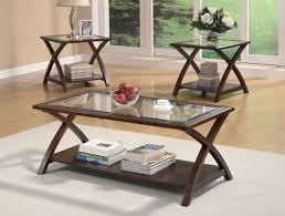 3 piece black coffee table sets 97 best coffee table sets images on pinterest coffee table sets