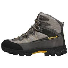 buy boots cheap india buy branded trekking shoes india and trekking shoes for