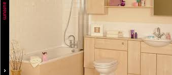 fitted bathroom ideas fitted bathroom designs fitted bedroom designs and