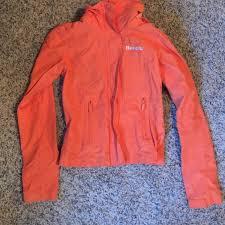 Bench Windbreaker 80 Off Bench Outerwear Bench Rain Jacket From Madison U0027s Closet