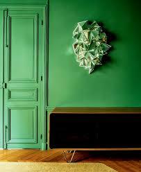 wandgestaltung gr n wandgestaltung grün freshouse