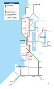 light rail map seattle the latvian church that survived light rail expansion the