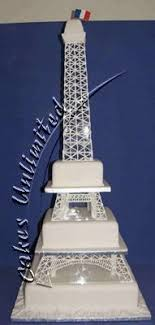 eiffel tower cake stand cakes unlimited york eiffel tower cake