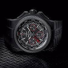 breitling bentley diamond sporty traveler breitling for bentley gmt b04 s carbon body