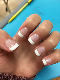 nail designs for pointy nails choice image nail art designs