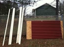 building the chicken coop summers acres