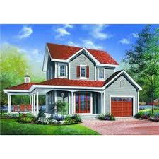 Small Country Home by Pictures On Small Country Home Plans Free Home Designs Photos Ideas