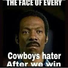 Dallas Cowboy Hater Memes - dcf4l realtalk cowboys pinterest cowboys dallas and dallas
